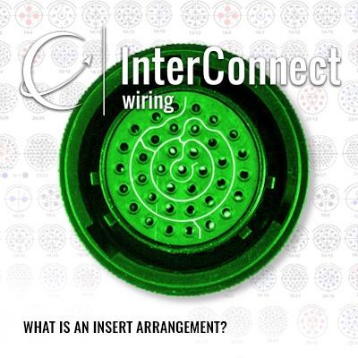 insertarrangement