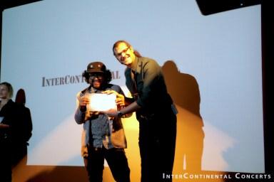 IC Music Awards Gallery_03