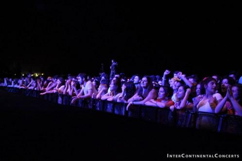 IC-Music-Awards-Gallery_33
