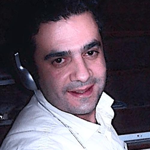Fadi Awad
