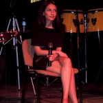 InterContinental Music Awards, concert event 2015, singer