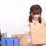 社会人彼女サプライズ5選!一番のクリスマスプレゼントは体験したことないスマートなサプライズ!