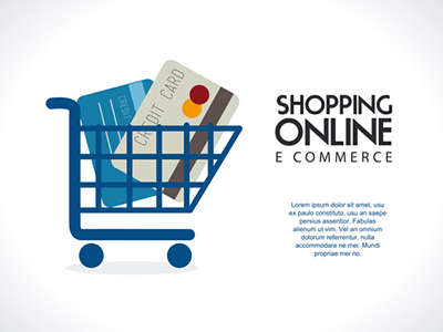 ecommerce store ideas