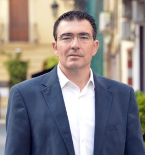 Cs critica que el ayuntamiento sólo ha ejecutado 4 de los 44 proyectos Edusi y sigue sin acabar los del Plan Confianza