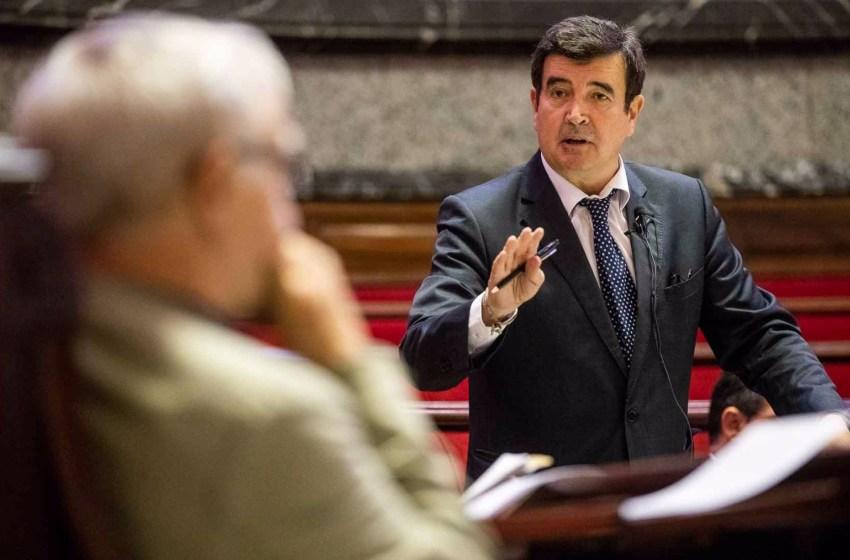 Cs pide adaptar las ayudas municipales para autónomos y pymes al nuevo Real Decreto-ley 10/2020 y ampliar la dotación económica