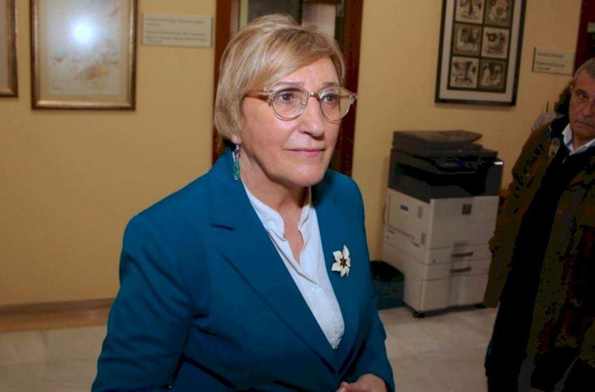"""Sanidad, sobre la saturación de los hospitales valencianos: """"Tenemos capacidad"""""""