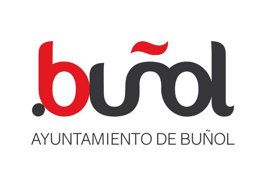 COMUNICADO DEL AYUNTAMIENTO DE BUÑOL
