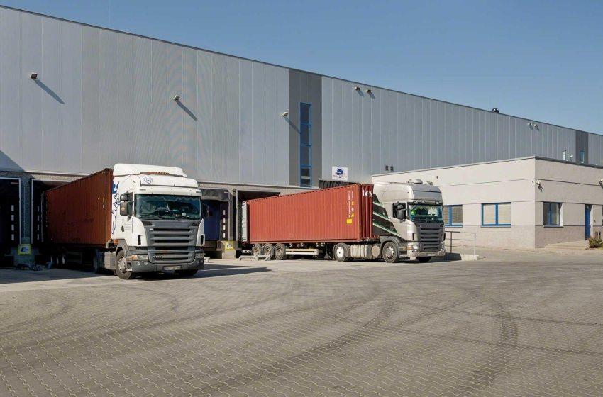 FVET apela a la colaboración de los titulares de los centros, terminales e instalaciones de carga y descarga de mercancías con los transportistas