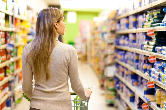 Consum entrega 38,1 millones de euros en descuentos a sus  socios-clientes, un 2,4% más que en 2020