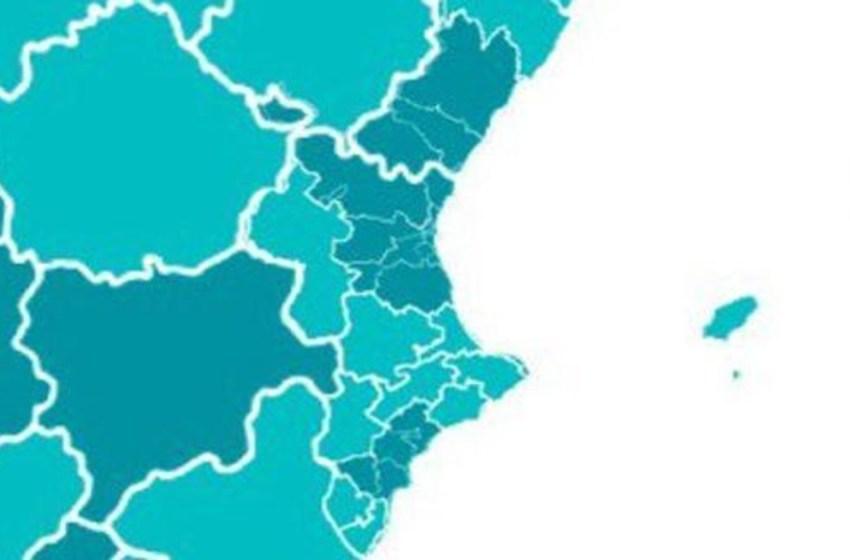 Los alcaldes y portavoces del PP del Rincón de Ademuz piden a la Generalitat que se aplique la disposición que permitiría a la comarca pasar a la Fase 1