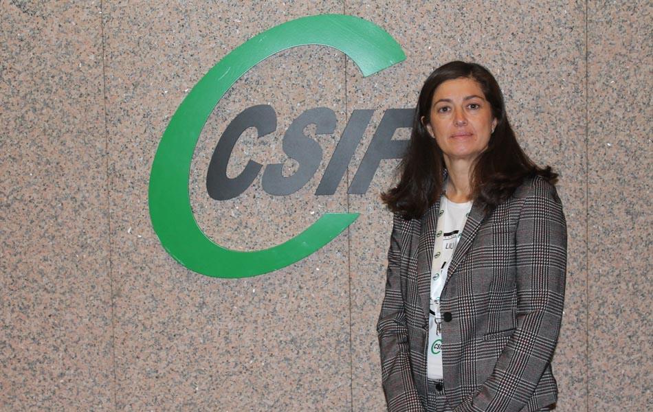 CSIF rechaza la nueva propuesta de Sanitat de cesar a 3.300 profesionales y exige renovar todos los contratos covid