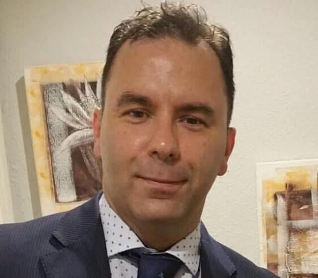 Cs Xirivella pide más ayudas para los comercios al considerar insuficientes las del Ayuntamiento