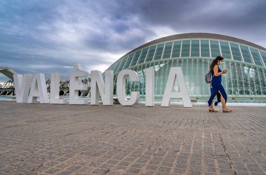 Valencia es reconocida como una de las 6 mejores ciudades innovadoras de Europa