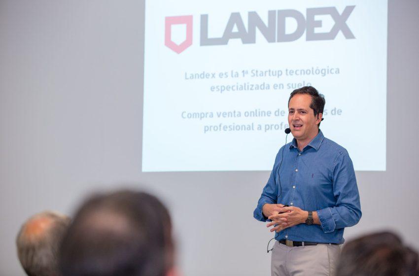 Las 7 claves que han hecho cambiar el sector promotor residencial por Augusto López