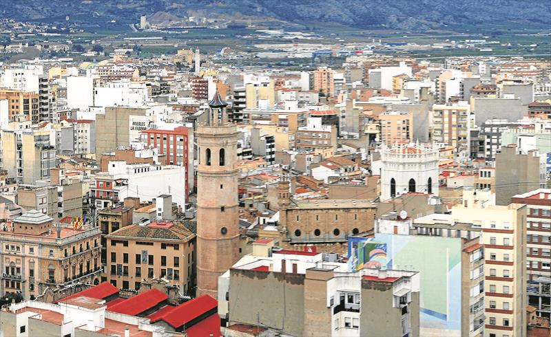 5 ciudades del Think Tank Smart Cities de Avaesen ganadoras de Intelligent Cities Challenge