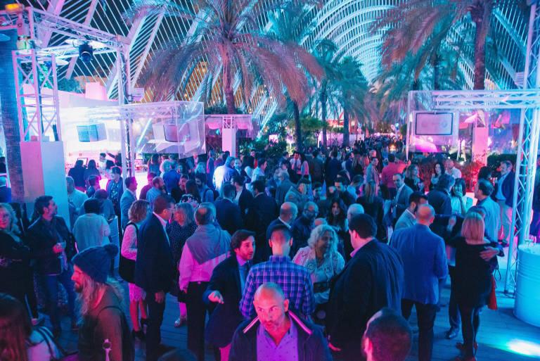 FOTUR reclama la aplicación de la orden de horarios de la Generalitat Valenciana y la reactivación de los festivales