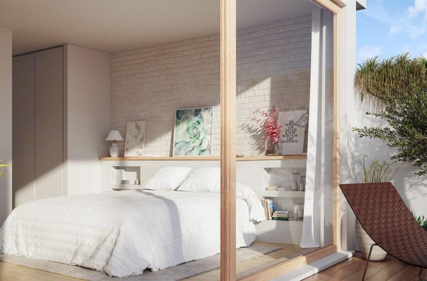 La startup valenciana Designable obtiene 500.000 euros y presenta su cuarto edificio