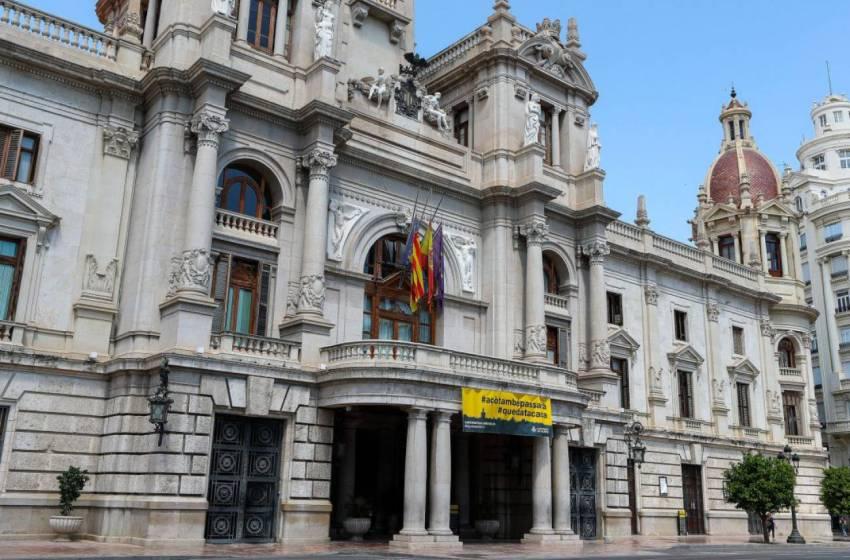 Más de 1.500 personas desempleadas serán contratadas por los ayuntamientos de la Comunitat Valenciana a través de Labora