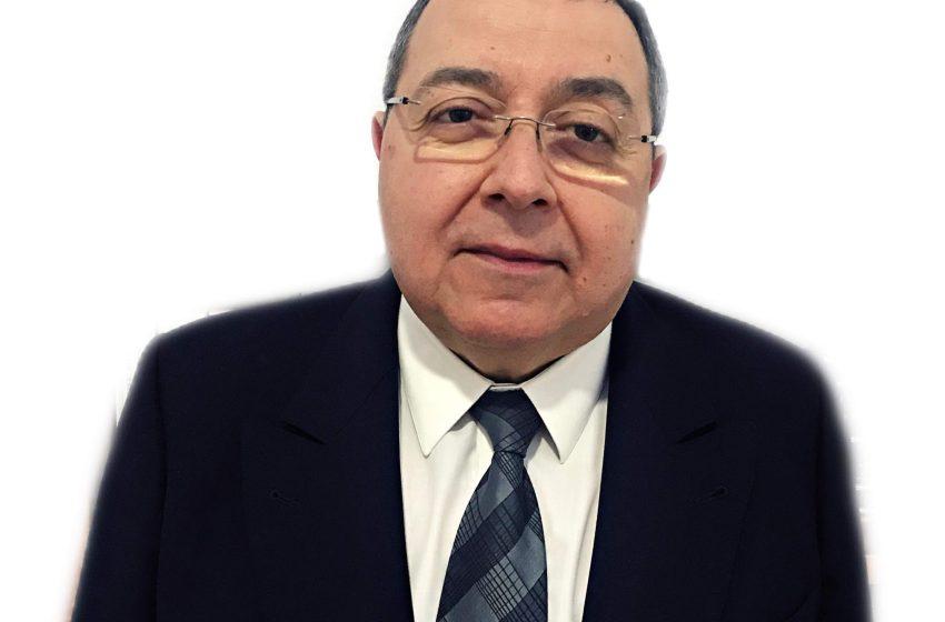 """Antonio Roig, consultor Scentia Alliance, en El Intercafé: """"La viabilidad de las empresas viene por la caja y los empresarios tendrán muy en cuenta la demanda para los ERTE"""""""