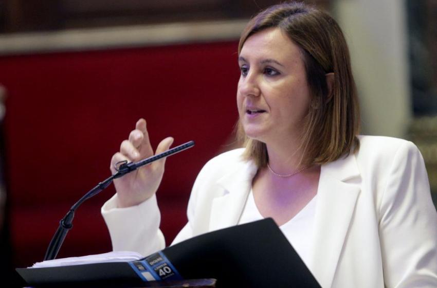 """Catalá: """"Ribó y el PSPV dejan tirados a hosteleros y comerciantes en plena ola de la pandemia por COVID"""""""