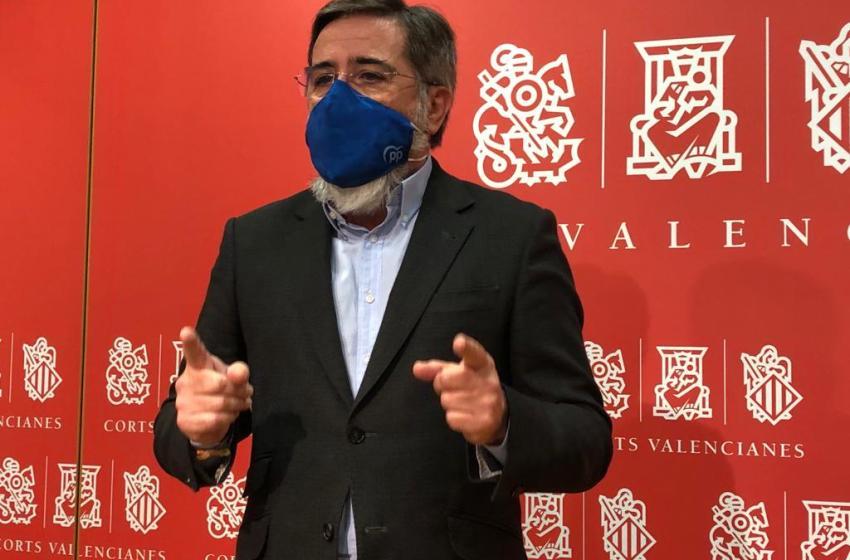 """Castelló: """"Dalmau deja a 16.000 familias fuera de las ayudas al alquiler por el Covid"""""""