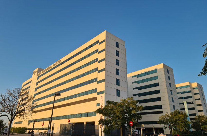 El IIS La Fe obtiene una financiación de 5.125.492 euros del Instituto de Salud Carlos III en la convocatoria AES 2020