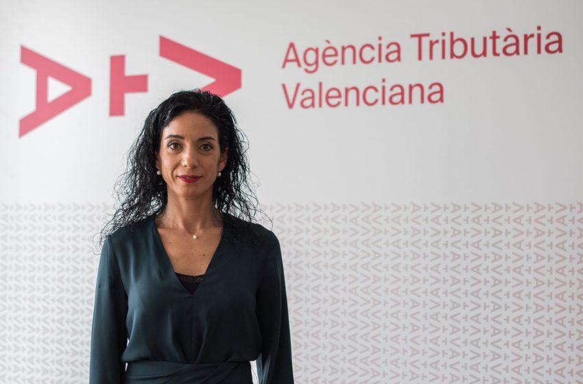 Sonia Díaz: 'Las nuevas medidas tributarias para 2021 reforzarán la lucha contra la pandemia'