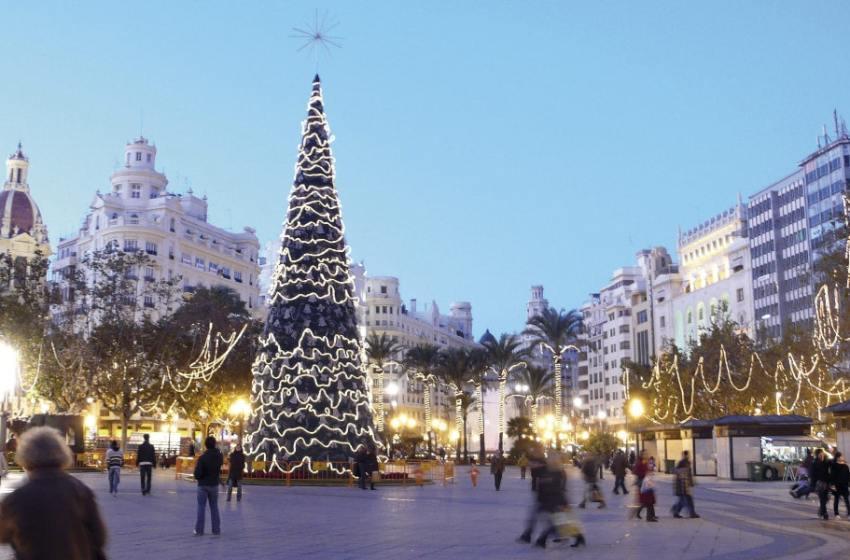 El turismo cultural en la Comunitat Valenciana se incrementó un 98% interanual durante 2019