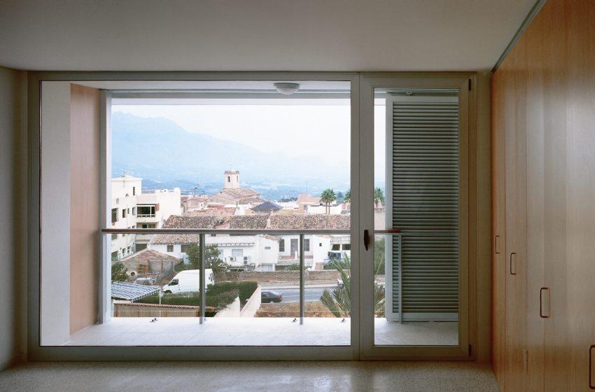 La Generalitat adjudica en noviembre 39 viviendas públicas a familias vulnerables