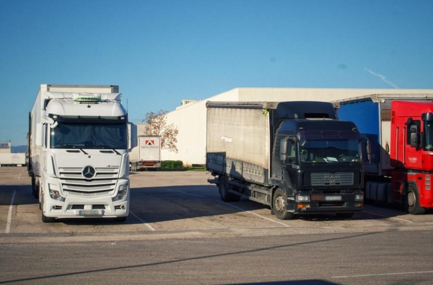 La Generalitat aprueba que los establecimientos de restauración de carretera no queden sujetos a ninguna franja horaria para prestar servicio a transportistas y servicios esenciales