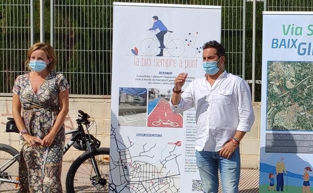 El PSPV-PSOE abre un expediente disciplinario y suspende cautelarmente de militancia a los alcaldes que aceptaron la vacuna de la Covid-19