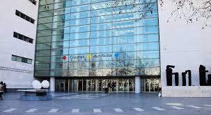 CSIF exige el refuerzo urgente de funcionarios en los juzgados de Primera Instancia de Valencia ante la sobrecarga de trabajo