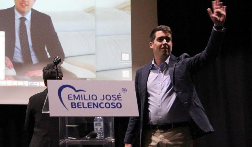 La Fiscalía denuncia ante el Juzgado al Portavoz del PSOE de Almàssera por prevaricación y malversación