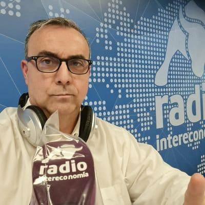 """Juan Carlos Galindo: """"En este país es muy fácil acusar y la Fiscalía normalmente admite a trámite esas imputaciones"""""""