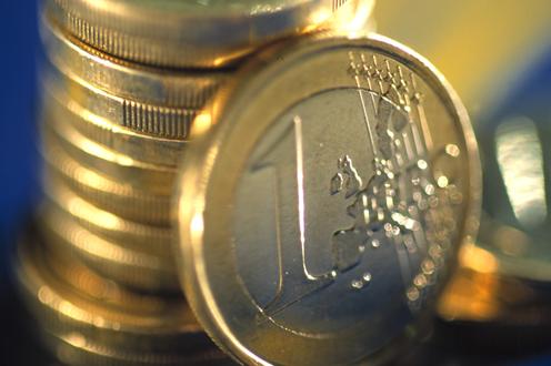 La Generalitat ejecuta más del 100% de los recursos del Fondo Social Europeo 2014-2020 dos años y medio antes de concluir el plazo
