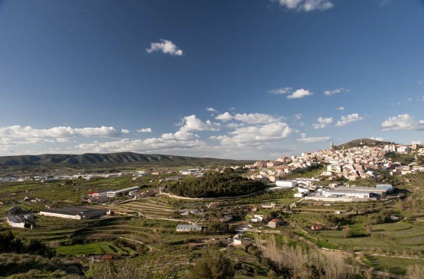 El Consell impulsa la puesta en marcha de la Agència Valenciana de Protecció del Territori con la próxima aprobación de los Estatutos