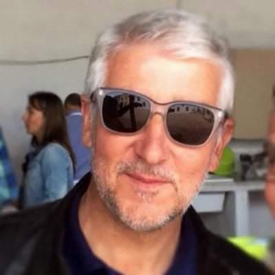 """José Pallarés en Veus de Festa: """"Habrá disparos en la feria de julio y en las fallas"""""""