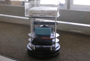 robot_inside robots