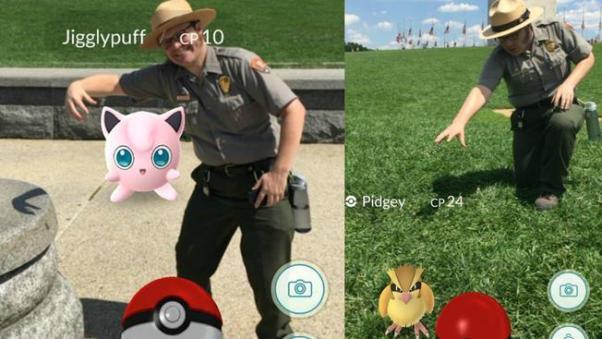 20160711+pokemon+go+national+park+service