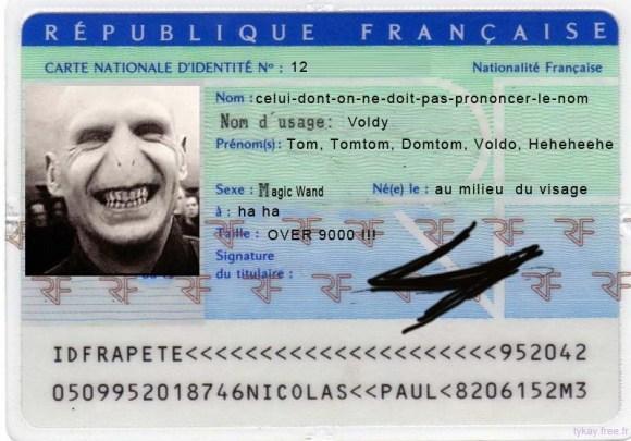 ID_voldemort