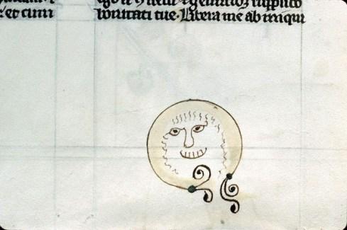 medieval smily face_resized