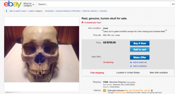skull_sale_ebay