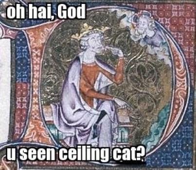 ceilinggod2over