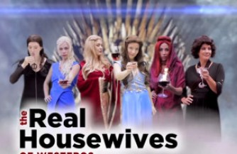 real-housewives-of-westeros-308x200