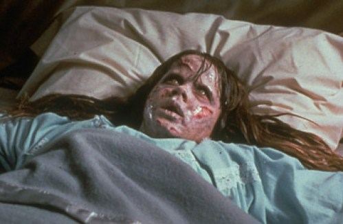 360_25horror_exorcist