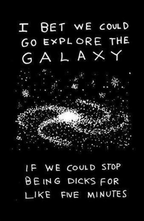 galaxy_dicks