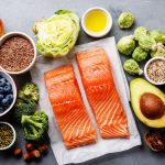Best Foods For Weight Loss 101