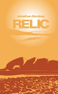 Review: Relic and Relic II