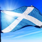 scotland-votes-independence