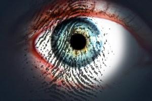 app lock fingerprint
